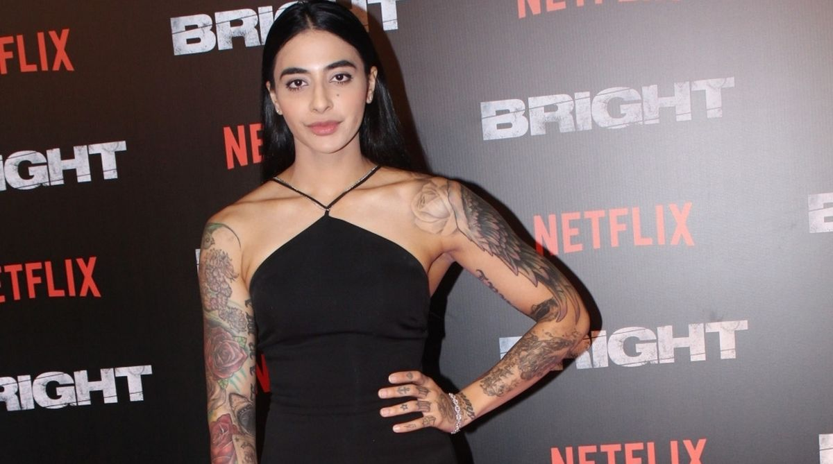 Body shaming started from media: Bani J