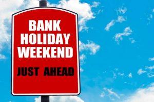 Bank Holidays 2019 India: Check out February holiday calendar