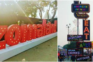 Delhi edition ends on high note, Zomaland set to move to Pune and Bangalore