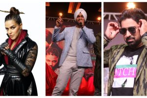 MTV Roadies 16 auditions begin from Delhi