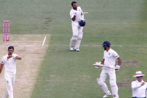 India vs Australia: Here is why both teams were wearing black armbands at Sydney Test
