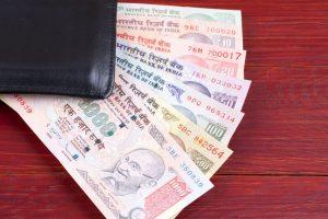 The battle against black money