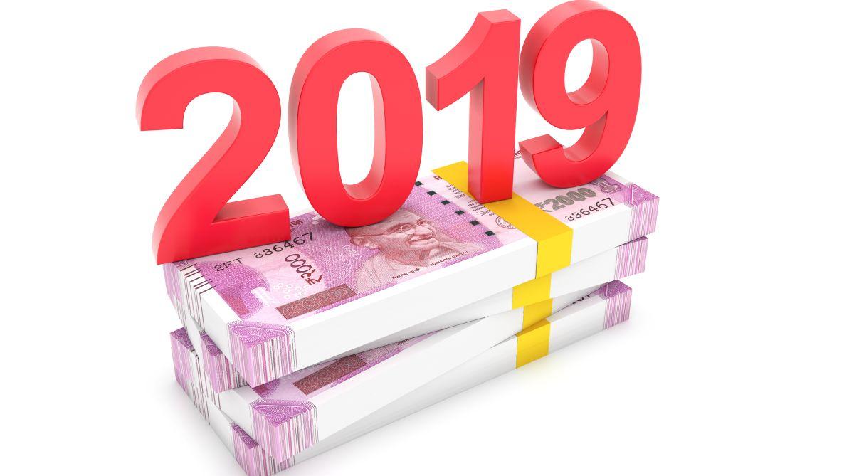 Union Budget 2019, Interim Budget 2019, Budget expectations, Interim Budget, Piyush Goyal, Arun Jaitley