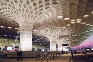 Mumbai airport eliminates 'boarding pass stamping' for domestic airlines
