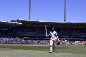 'He should endorse cement', Twitter reacts to Cheteshwar Pujara's ton in 4th Test
