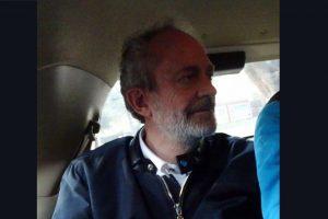 AgustaWestland case: Christian Michel sent to judicial custody