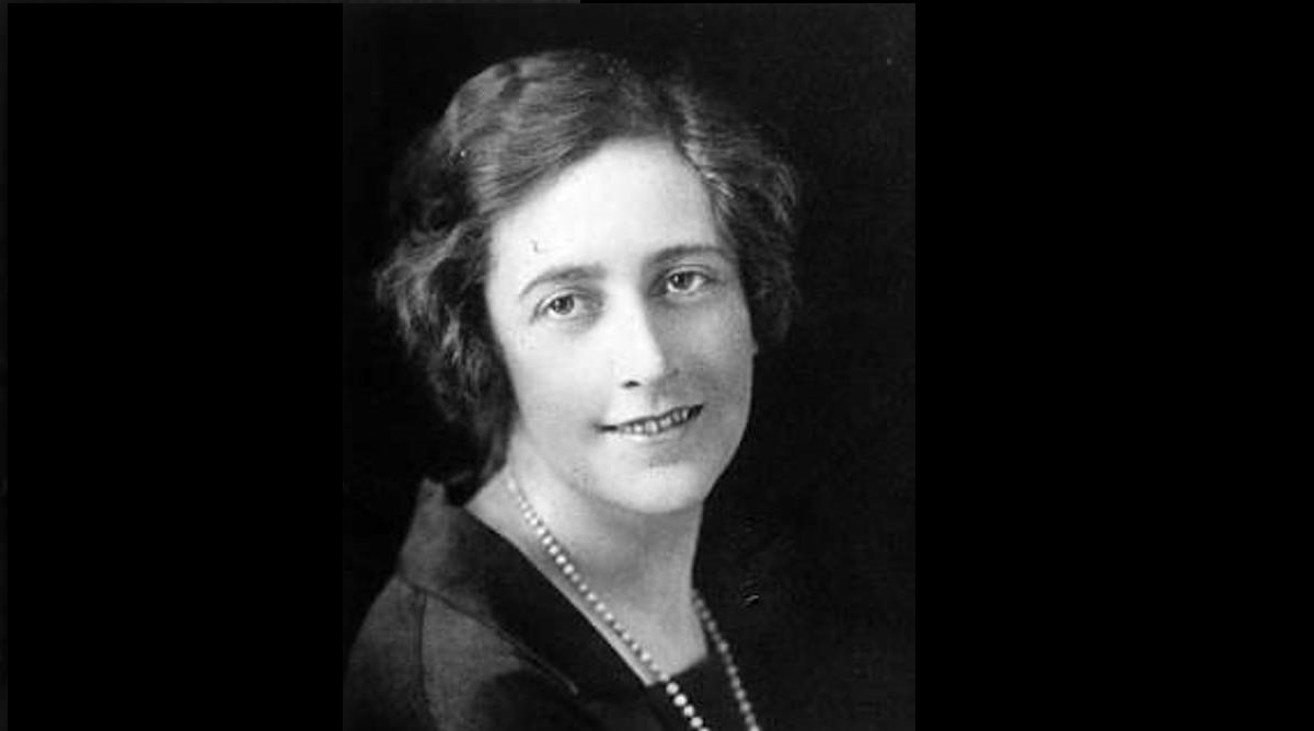 5 Agatha Christie books you can't afford to miss