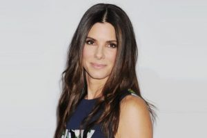 Streaming has changed films for better: Sandra Bullock