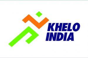 Maharashtra on top at Khelo India