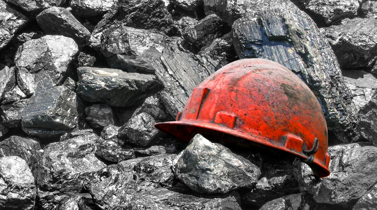 China, coal mine accident, Killed, Safety