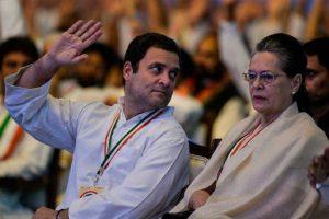 Congress' challenge in Karnataka