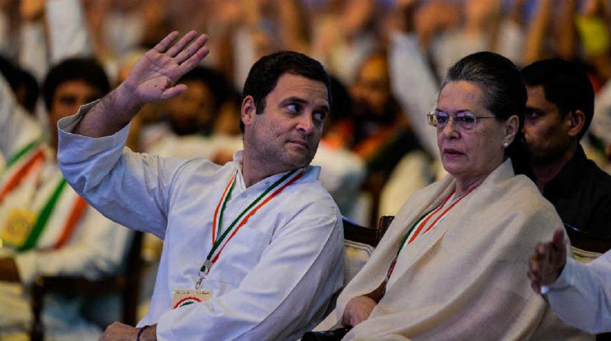 Congress' challenge in Karnataka, Kumaraswamy government in Karnataka, Congress-JD (S) combine, Lok Sabha polls