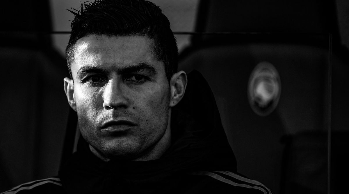 Spain court refuses Ronaldo's request to use discreet entrance