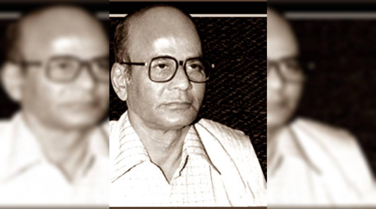 Dibyendu Palit, Bengali writer, Bengali writer literature, Nirendranath Chakraborty