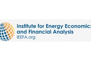 India needs hourly electricity tariffs: IEEFA
