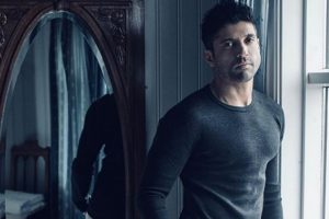 Will soon make a special announcement, says Farhan Akhtar