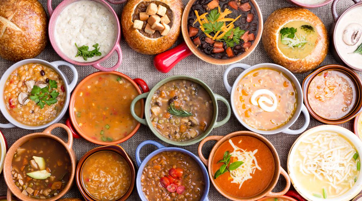 New food standards to come into force from today: FSSAI