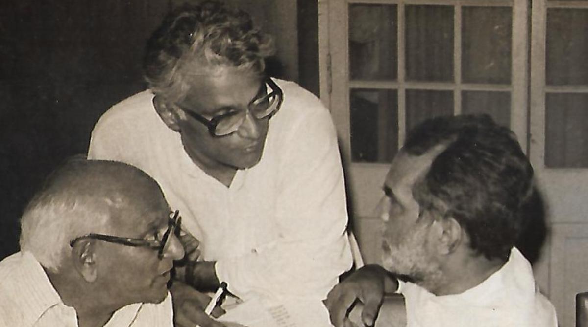 George Fernandes, Jaya Jaitly, NDA government, Defence Minister, Cremated