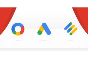 Ahead of LS polls, Google India updates election ads policy