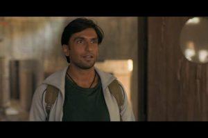 Apna Time Aayega | Gully Boy | Ranveer Singh & Alia Bhatt