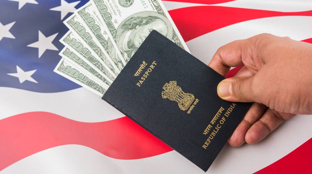 H-1B holders 'frequently' placed in poor working conditions: US think-tank