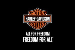 Harley-Davidson to showcase e-motorcycle with Samsung battery: CES 2019