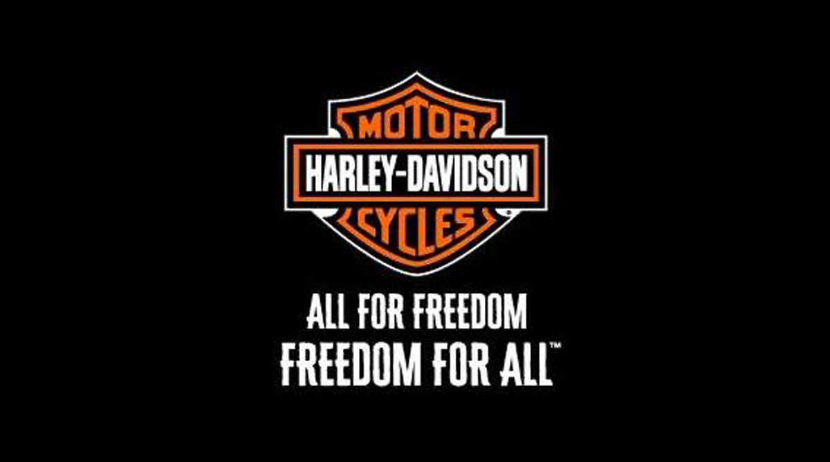Harley-Davidson, e-motorcycle, Samsung battery, CES 2019