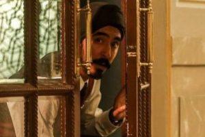 HOTEL MUMBAI Official Trailer (2019) Dev Patel, Armie Hammer