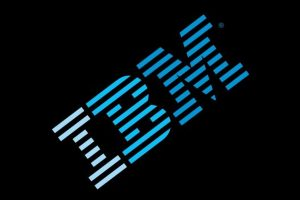 IBM earns record patents in 2018, India 2nd highest contributor
