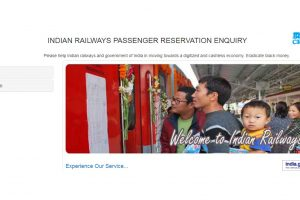 Indian Railways Recruitment 2019: West Central, RRB JE, RPF, Northern Railway job notification released at indianrailways.gov.in