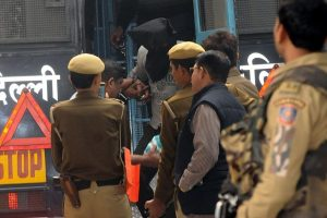 New IS module: NIA detains 4 after raids at 7 places in UP, Punjab