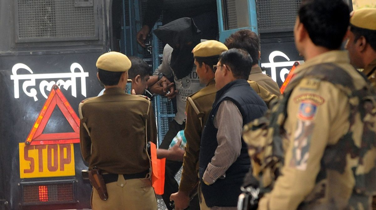 New IS module, NIA, Ludhiana, Bulandshahr, Ludhiana maulvi,Harkat-ul-Harb-e-Islam, NIA raids