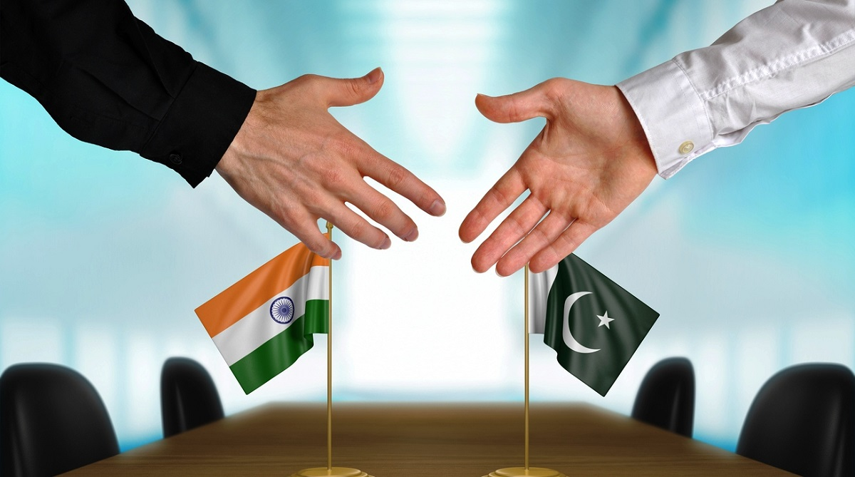 India Pakistan exchange lists of nuclear installations, New Delhi, Islamabad, External Affairs Ministry, Civilian prisoners, Fishermen, 2008 Agreement