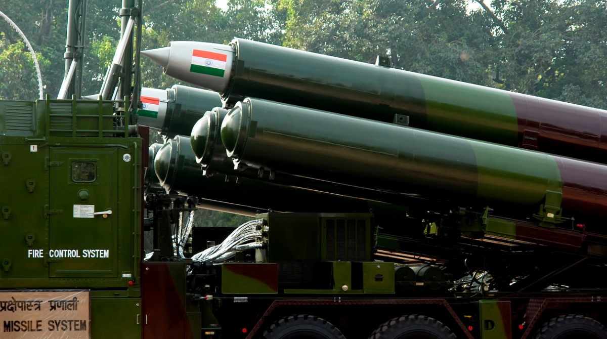 US, Pentagon, missile defence cooperation, India