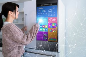 How Internet of Things is making lives easier these enterprises show