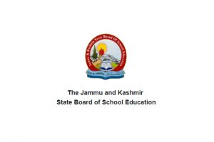 JKBOSE Class 12 Results 2019 to be declared soon at jkbose.ac.in   Check result online or via SMS service
