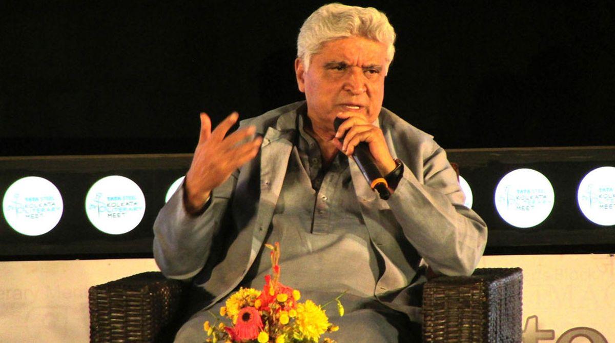 Javed Akhtar, Rajkumar Hirani