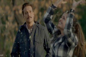 Official Trailer: S P Chauhan | Jimmy Shergill, Yuvika Chaudhary, Yashpal Sharma