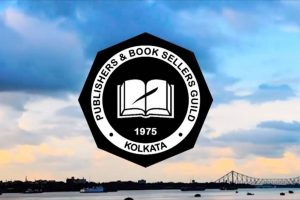 Kolkata Book Fair: A look at over 4-decade history of Boi Mela