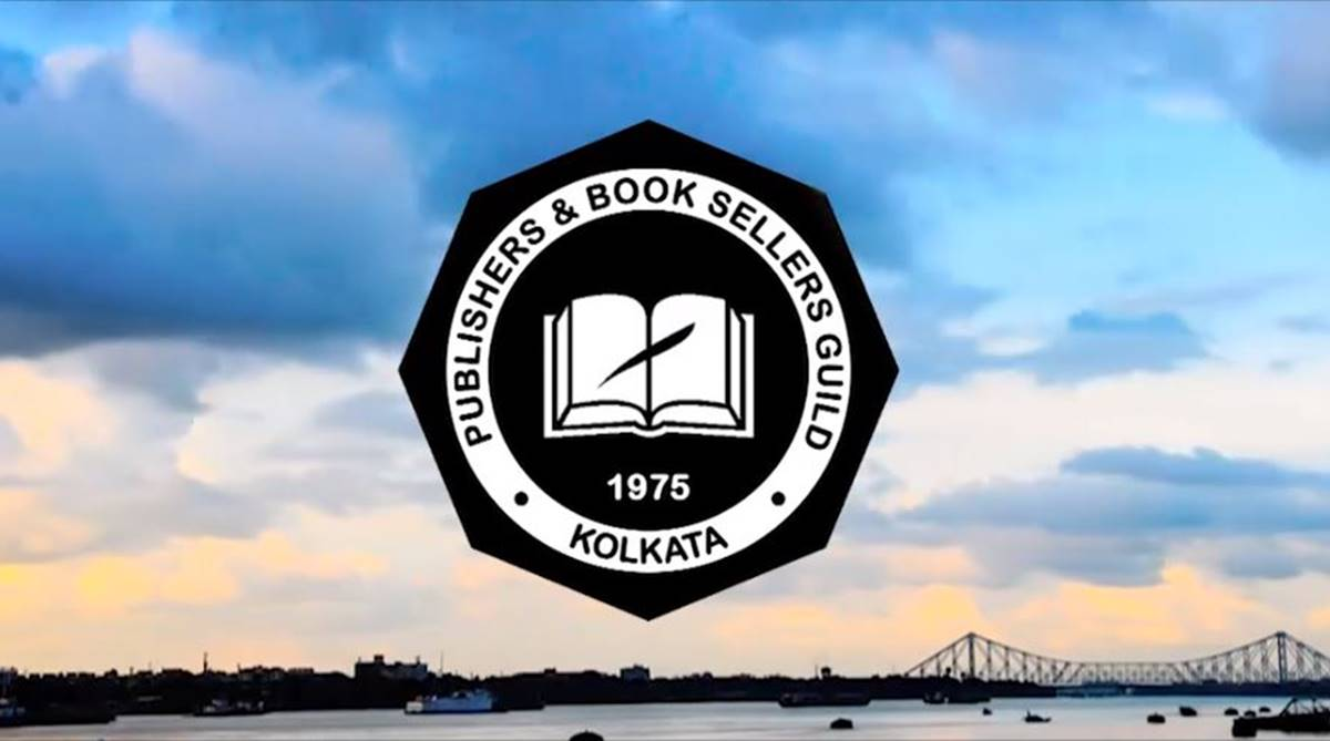 Kolkata Book Fair, Kolkata Book Fair 2019, Kolkata International Book Fair 2019, Kolkata International Book Fair, KIBF 2019, Boi Mela 2019, Boi Mela, Kolkata, Sal Lake stadium, Maidan, Calcutta High Court, Boi Mela fire