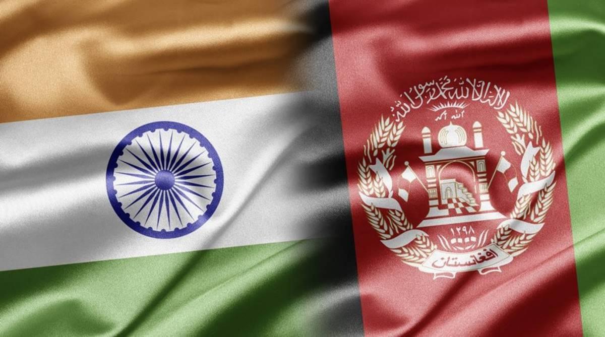 Afghanistan projects, India and Afghanistan, Donald Trump, Abdullah Abdullah, Kabul