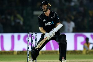 India vs New Zealand, 2nd T20I: Here is what Kane Williamson said after winning toss