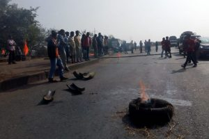 Odisha: Section 144 imposed in Kendrapara after communal tension