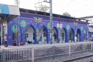Kumbh Mela: Railways to issue unreserved tickets
