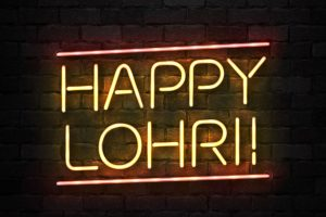 Happy Lohri 2019: Celebrate the festival of new beginnings