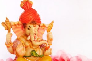 Seek blessings of lord ganesha and sakat mata on sakat chauth 2019