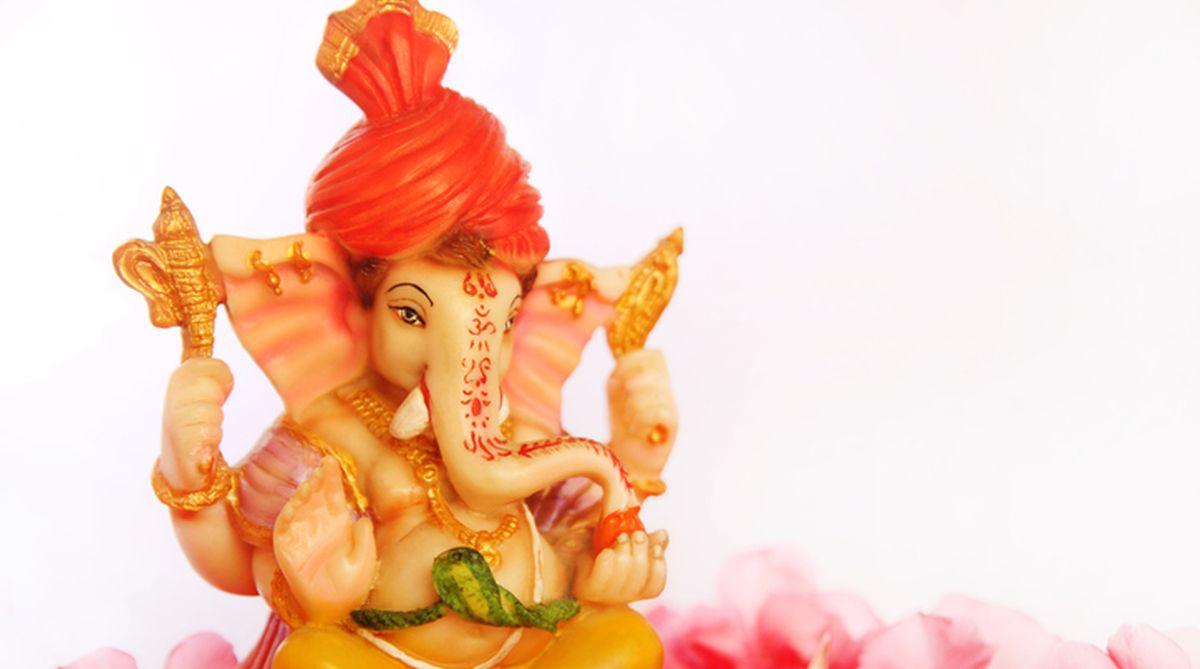 Sakat Chauth 2019, Lord Ganesha