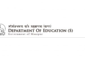 Manipur Board Class 12 (HSC) and Class 10 (HSLC) Timetable 2019 available online at manipureducation.gov.in | Check now