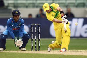 Mitchell Johnson picks Australia squad for ICC World Cup 2019; picks Glenn Maxwell as captain