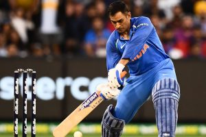 MS Dhoni is still world's best ODI finisher: Ian Chappell